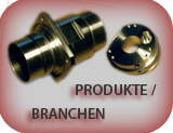 Produkte_Branchen_Button