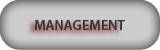 Managementbutton